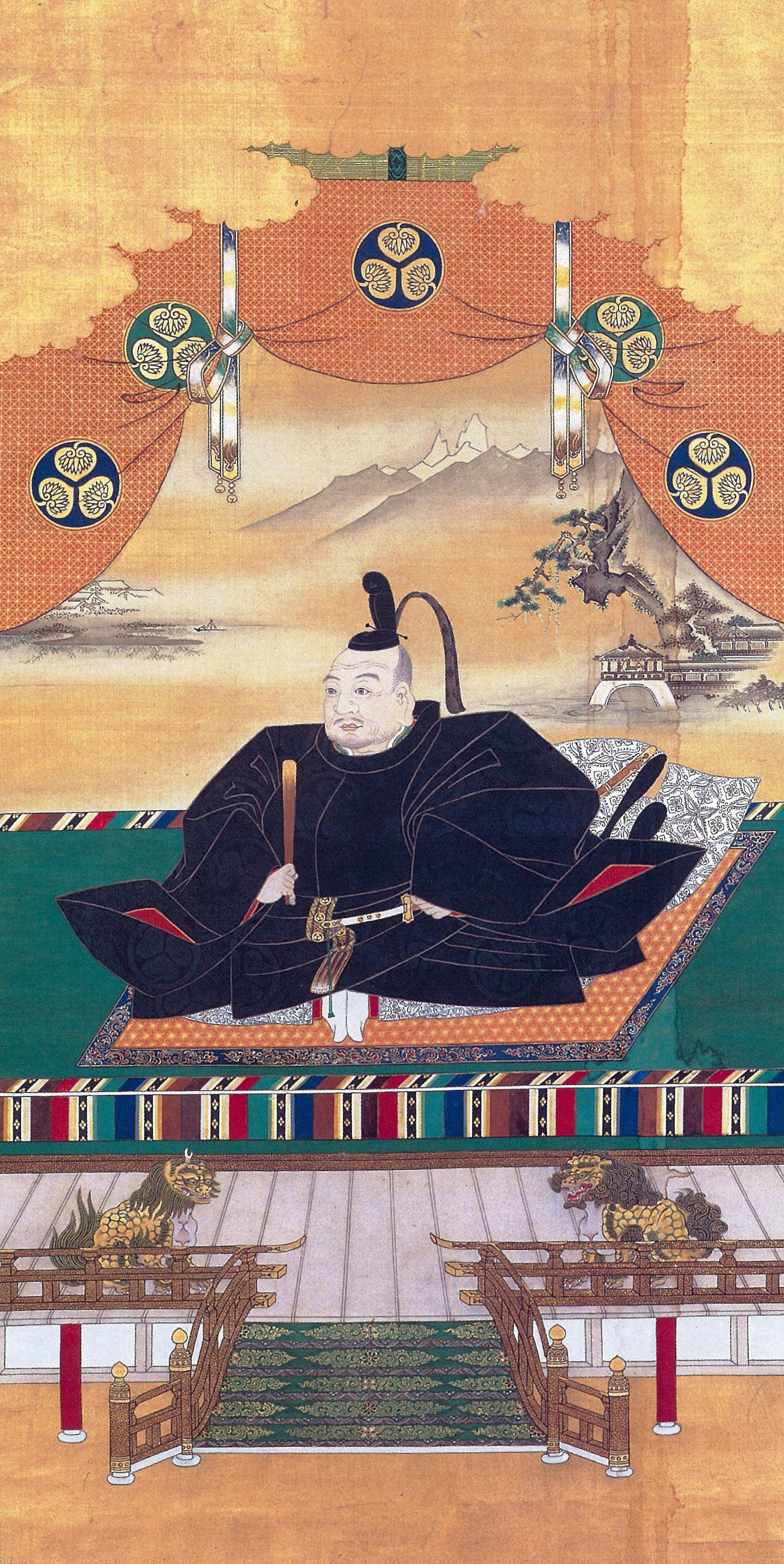 Tokugawa_Ieyasu2_full
