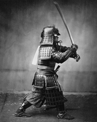 800px-samurai_with_sword
