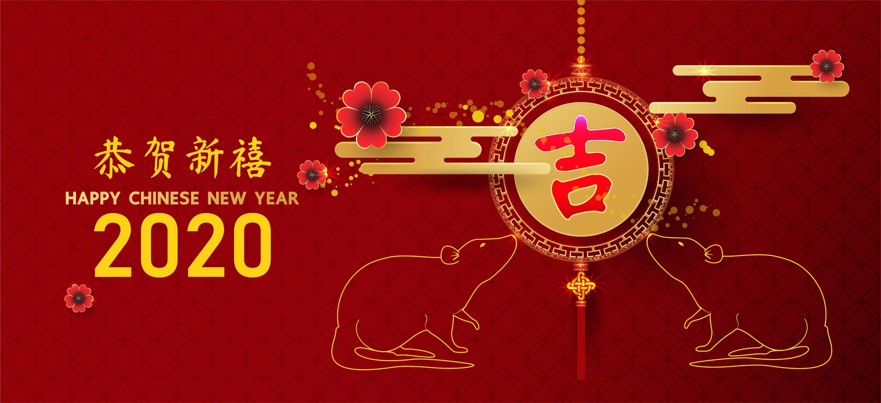 chinese-new-year-background-with-rats-and-flowers-vector8496952302415499957.jpg